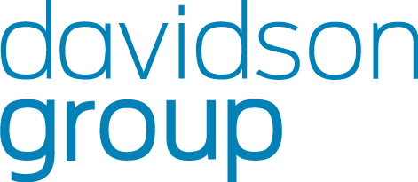 Logo for Davidson Group Chartered Professional Engineers